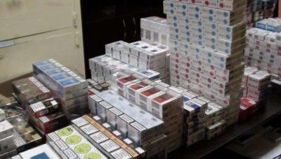 Табачные изделия конфискат купить сигареты интернет в украине